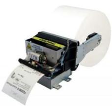 TG2460H Custom Kiosk Printer