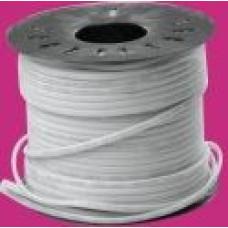 TM3.206 30 W-mt 230 V Kesilebilir Kablo Rezistansı