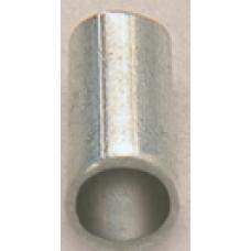 TYP-BK-242-N Bağlantı elemanı