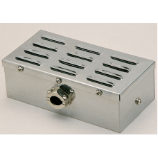 TYP-BK-50 230~440 V AC Bağlantı elemanı