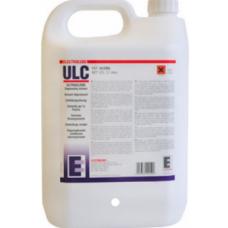 Electrolube ULC05L Ağır Atık Temizleyici
