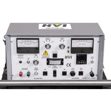 VLF-65CMF Yüksek Voltaj Test Cihazı