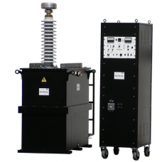 VLF-200CMF Yüksek Voltaj Test Cihazı