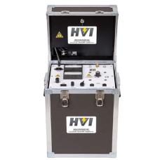 VLF-30CM(F)Yüksek Voltaj Test Cihazı