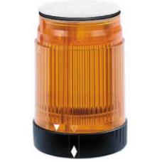 XVPC35 50mm sarı sabit Lens birimi/siyah taban