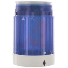 XVPC36 50mm Mavi Sabit Lens birimi/siyah Halka