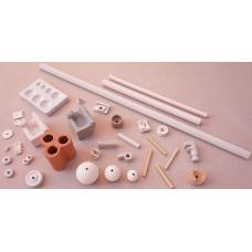 Özel Üretim Porselen Ürünleri