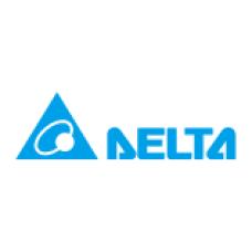 Delta BUE-40015 Trifaze için Frenleme Ünitesi