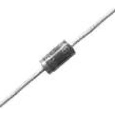 8635 R2M 103V Diod