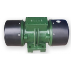 160 M 11KW,15HP,3000devir/dak Emtaş vibrasyon motoru