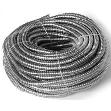 310 50 2013 50 mm Galvanizli Çelik Spiral