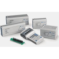 1761-HHP-B30,El Programlama cihazı(micrologix 1000için, kablosu dahil168