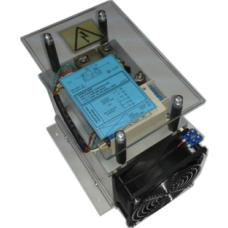 1 Faz 100A LPC1--400100-D,10-30V DC ON-OFF Kontrol