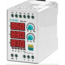 TRM-10 Dijital Termik(0,1A – 10A)