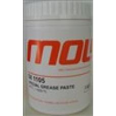 MOLY BDC 320 Doğada Dönüşümlü Kompresör Yağı