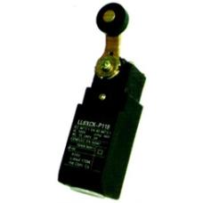 LL8XCK-P118 Plastik Limit Switch