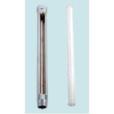 EN-132  Musluk Göstergeleri(16 cm,21cm,23cm,25cm)