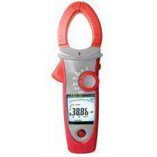 APPA 138 Pensampermetre Tipi Güç ölçer