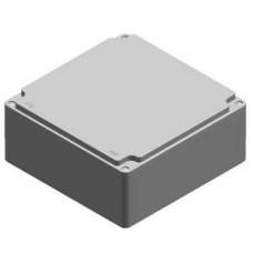 100*100*80 Alüminyum Buat IP67