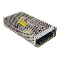 NES-150-5,130V,5V,26A,güç,kaynağı