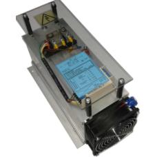 1 Faz 150A,LPC1-400150-A010,0-10V DC Analog Kontrol