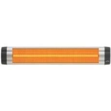 UFO S/30,3000 Watt infrared Isıtıcı