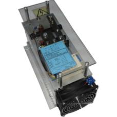 1 Faz 250A,LPC1-400250-A010,0-10V DC Analog Kontrol