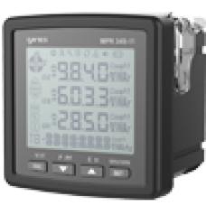 MPR-32 Şebeke Analizörü
