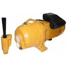 ABM 33 A Enjektörlü Derin Kuyu Su Pompası