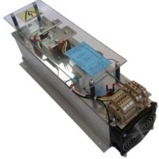 1 Faz 350A,LPC1-400350-A010,0-10V DC Analog Kontrol