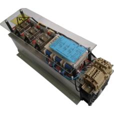 3 Faz 100A LPC3-400100-A010,0-10V DC Analog Kontrol