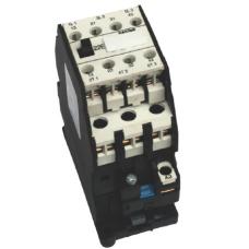 3SC7-F 51,140A Kontaktör