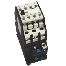 3SC7-F46,AC24V Bobinli kontaktör