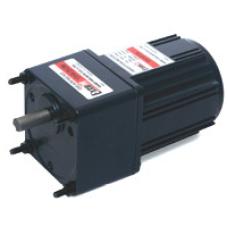 25 W 3 x 220 V AC  10 rpm ExceM Redüktörlü Motor