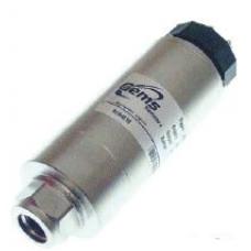 GEMS 4700 Yüksek Performans /Yüksek sıcsklık Seri Basınç Transmitterleri