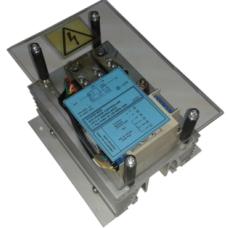 1 Faz 50A LPC1 400050-D 10-30V DC ON-OFF Kontrol