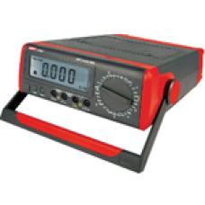UNI-T UT 801 Masa Tipi Multimetre