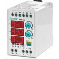 TRM-20 Dijital Termik(8,0A – 20A)