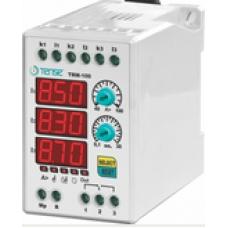 TRM-200 Dijital Termik(90A – 200A)