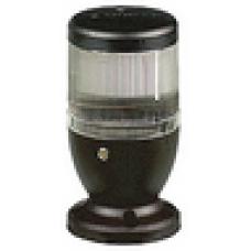 XVEL2B7 Ø 70 mm Renksiz Sabit gösterge Işığı Entegre Led 24VAC/DC