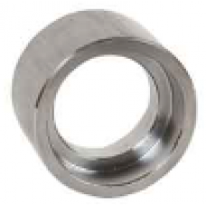 ASTM A 105 Soketli Maşon SW Geçme Kaynaklı Dövme Karbon Çelik