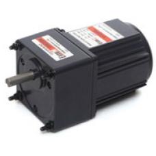 1 Faz 220 V AC 25 W 120 Devir Redüktörlü Excem Motor