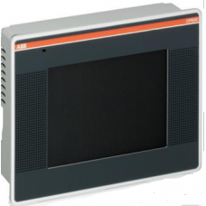 """1SAP530100R0001 CP630  5.7"""",CP600 HMI kontrol paneli"""