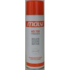 Moly AS 695 Moldpol Fluid (L)