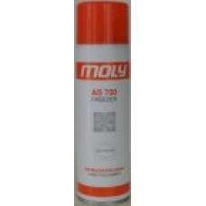 Moly AS 685 Paint Remover Fluid(L)