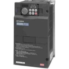 FR-F740-00250-EC 25 A 11 Kw 3 Faz 380 V AC Mıtsubıshı motor sürücü