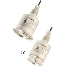 GEMS 890 Series-3A Diyaframlı Basınç Transmitterleri