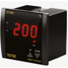 DT-96E Sıcaklık Kontrol Cihazı(96x96)