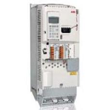 ACS800-04-0040-3 37 kW 72 A 3 Faz ABB Endüstriyel sürücü