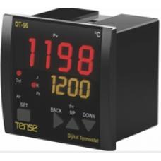 DT-96 Opsiyonel Sıcaklık Kontrol Cihazı(96x96)